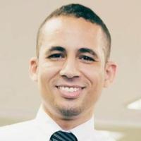 Abdelhafid Bourhim