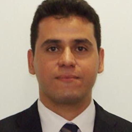 Kamal Elkhaili