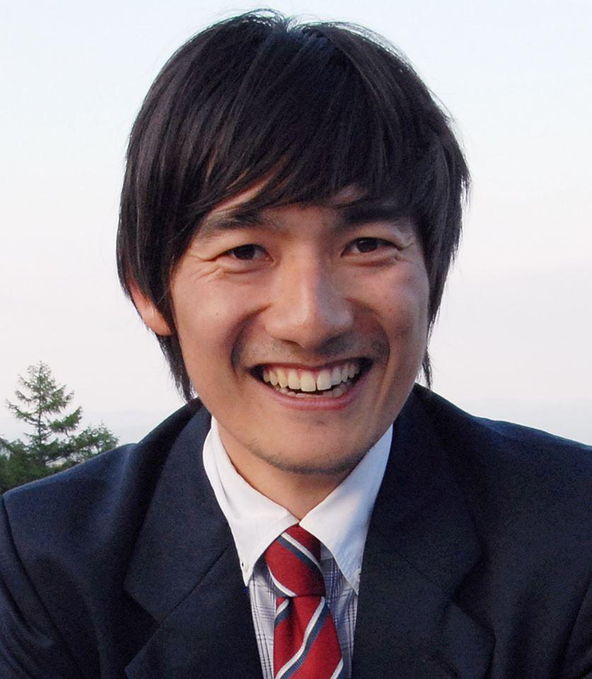 Osamu Taya